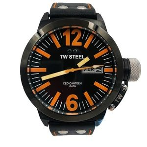 TW Steel CEO Canteen Mens Watch